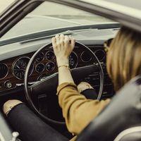 La DGT promete un carnet de conducir digital a través de una aplicación para el teléfono móvil