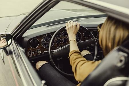 Carnet De Conducir Digital 1