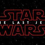 No es sólo un Jedi: se resuelve el misterio con la traducción oficial del título de la próxima entrega de Star Wars