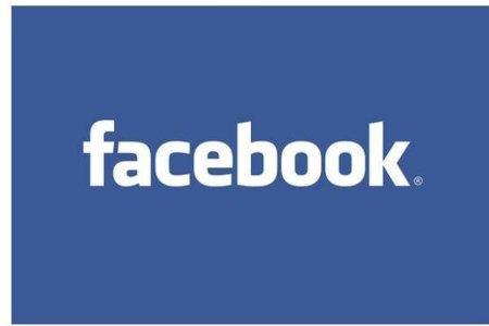 En Facebook siguen interesados en los juegos sociales