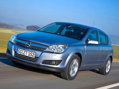 Confirmado: PSA negocia la compra de Opel, y eso podría cambiar el mapa automovilístico europeo