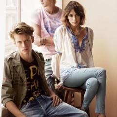 Foto 6 de 8 de la galería la-campana-completa-de-pepe-jeans-para-primavera-verano-2010 en Trendencias Hombre
