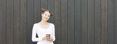 El café: un aliado para la quema de grasa y el rendimiento deportivo