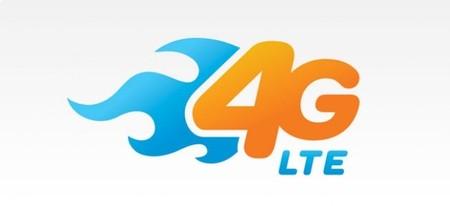 ¿Qué es y cómo funciona el 4G?
