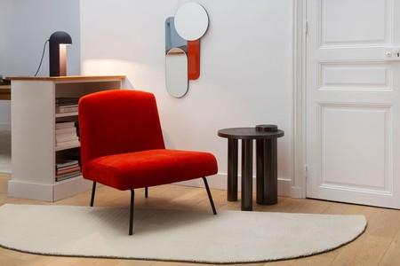 ¡Bienvenido a casa! Habitat quiere convertir el recibidor de nuestro hogar este otoño en un lugar optimista y acogedor