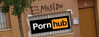 Dos millones de personas han intentado cerrar Pornhub. Ahora algunos de los denunciantes se sienten estafados