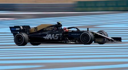 ¡Inaudito! Rich Energy anuncia en Twitter que dejan de patrocinar a Haas porque no le ganan a Red Bull