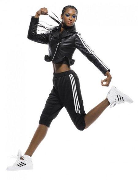 Jeremy-Scott x Adidas 2012 11