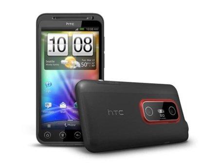 Fallo de seguridad en móviles HTC: lo que tienes que saber