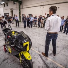 Foto 7 de 30 de la galería bultaco-brinco-presentacion en Motorpasion Moto