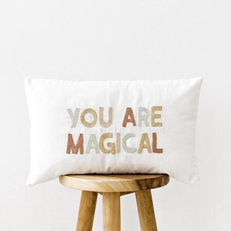 Magical Cojin 75042
