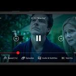 Netflix decidida a dar a los usuarios lo que quieren con series y películas a 1.5x, los creadores empiezan a verlo con resignación
