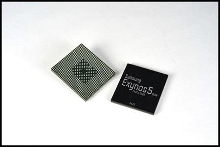 exynos-5422-octa-core