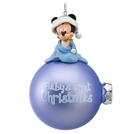 Foto de decora tu rbol de navidad con personajes de - Decora tu arbol de navidad ...