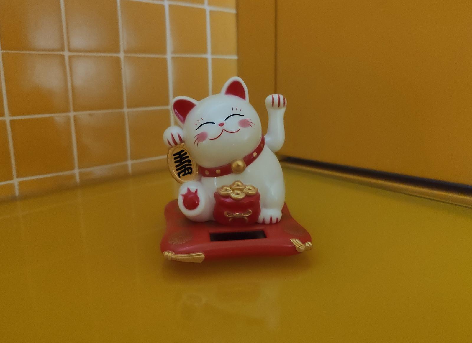 Foto de Xiaomi Mi 9, fotografías (33/54)