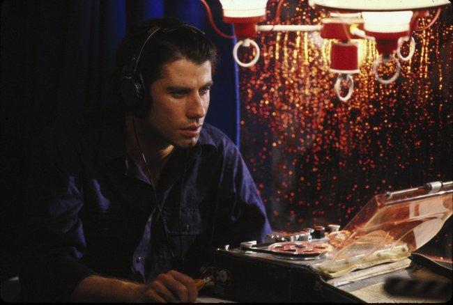Imagen de la película de 'Impacto'