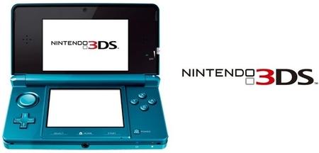 Nintendo 3DS rompe un récord y se convierte en la consola que más rápido se ha vendido en Japón