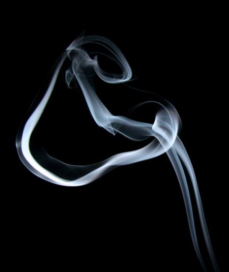 La menopausia se adelanta a causa del tabaco