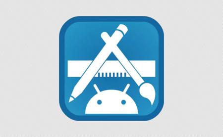 The AppStore te permite consultar la App Store de Apple desde tu Android