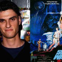 'Star Wars - Anthology': Josh Trank abandona el segundo spin-off (¿o es despedido?)