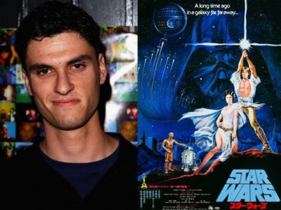 'Star Wars - Anthology': Josh Trank abandona el segundo spin-off (¿o es despedido?)