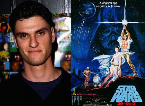 'Star Wars': Josh Trank abandona el spin-off sobre Boba Fett (¿o es despedido?)