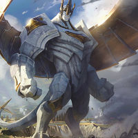 League of Legends: por fin hay nerfeo para Galio aunque puede no ser definitivo