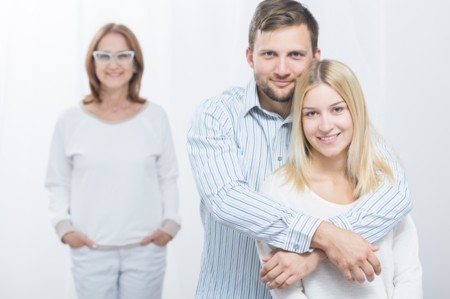¿Por qué en el fondo nos atrae la gente que se parece a nuestros padres?