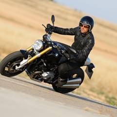 Foto 82 de 91 de la galería bmw-r-ninet-outdoor-still-details en Motorpasion Moto