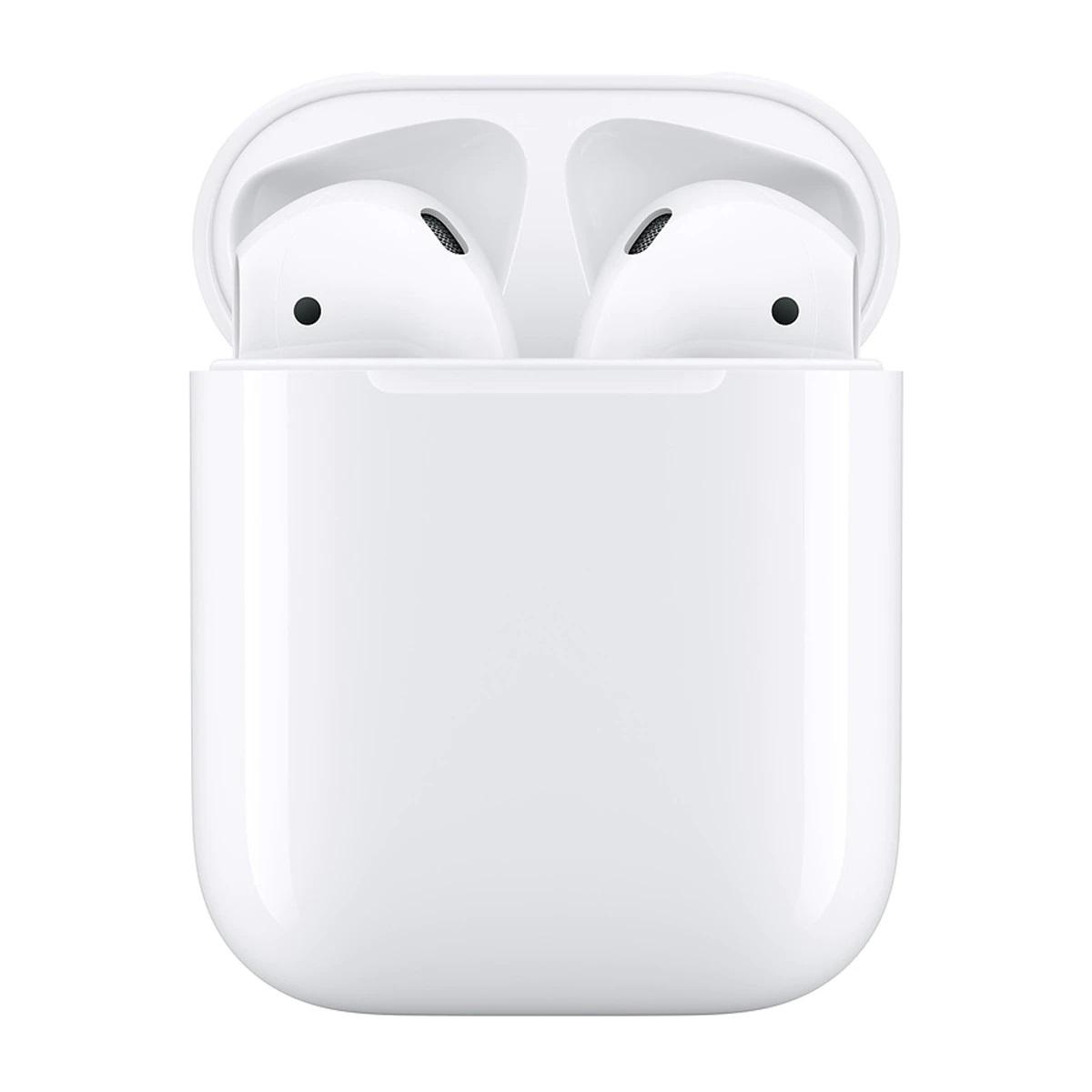 Apple AirPods 2ª Generación