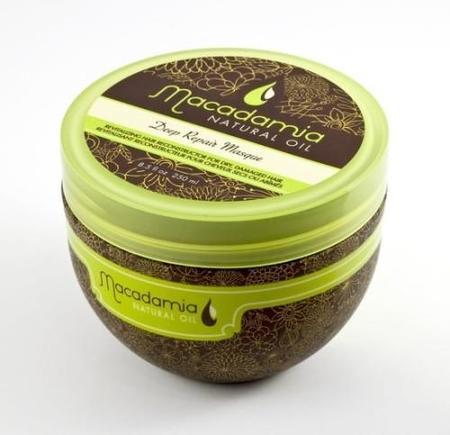 El aceite de la pepita de uva 100 para los cabellos