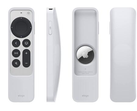 Elago R5 Siri Remote