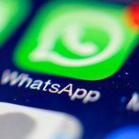 WhatsApp solo dejará reenviar mensajes en cinco chats en un nuevo intento de limitar las fake news