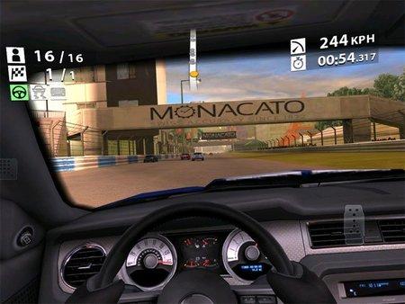 real-racing-4.jpg