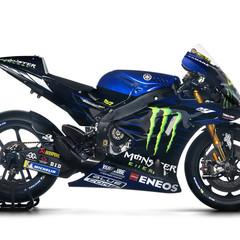 Foto 23 de 65 de la galería monster-energy-yamaha-motogp-2019 en Motorpasion Moto