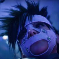 Cómo derrotar a Nero, el jefe final de Final Fantasy VII INTERmission sin temer a sus cuchillas