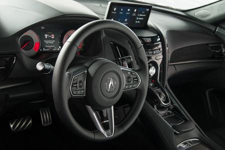 Acura Rdx 2019 7