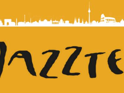 Jazztel renueva su oferta de tarifas para segundas líneas, con mejoras para los que quieren más gigas