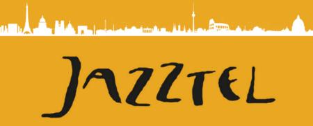 Jazztel entra de lleno en la pelea de las tarifas solo móvil con tres nuevas opciones competitivas