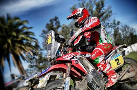 Goncalves Etapa7 Dakar2016