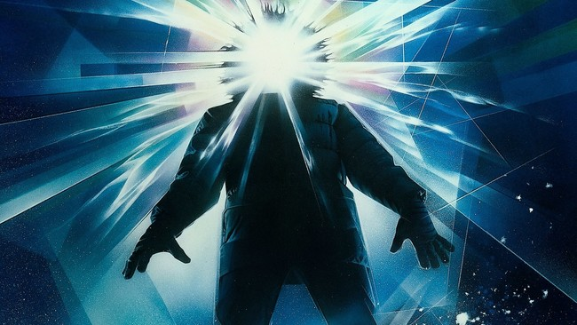 Youve Got To Be Fucking Kidding Me 5 Things You Might Not Know About John Carpenter The Thing