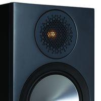 Monitor Audio anuncia la sexta generación de su gama de altavoces Bronze con 8 nuevos modelos, incluido uno Dolby Atmos