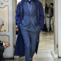 Foto 19 de 39 de la galería sergio-corneliani en Trendencias Hombre