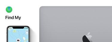 Find My en iOS 13 encuentra dispositivos incluso aunque no estén conectados