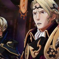 Nintendo da el paso: con Fire Emblem acaba con la polémica de la homosexualidad en sus juegos