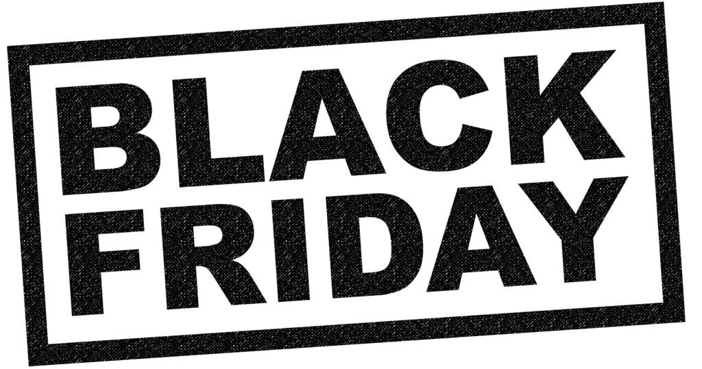 Las mejores ofertas del Black Friday 2020 en televisores, home cinema, barras de sonido