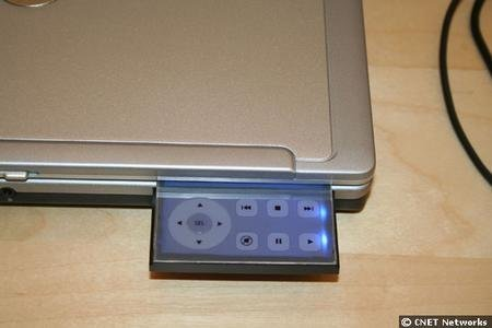 slidecontroloutside_550x367.jpg