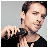Oferta del día en la afeitadora Braun Series 9 9297: hasta medianoche su precio es de 244,99 euros en Amazon