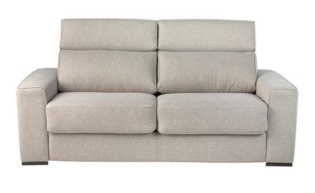 Sofá cama rebajas