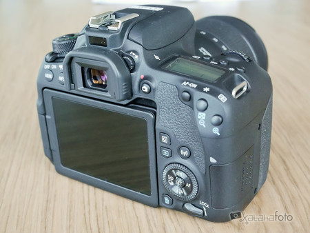 Novedades Canon16